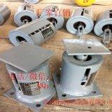 現貨供應管道彈簧支吊架 定做各種標準可變彈簧支吊架