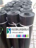 火電工程絕緣保護材料_安慶絕緣膠墊廠家直銷_貨真價實