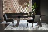 希臘AL2傢俱,餐桌、實木裝飾櫃、雙人牀