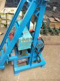 農村打井專用的鑽井機報價     新款的液壓鑽井機哪裏買