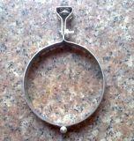 燈籠抱箍 燈籠卡箍 合葉吊卡