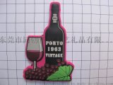 定製pvc軟膠冰箱貼 卡通pvc冰箱貼 精緻高檔 創意磁性冰箱貼