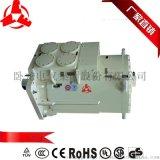 臥龍電氣 南陽防爆電機 YBS/YBSS/YBSD系列運輸機用隔爆型三相非同步電機