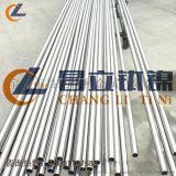 昌立鈦鎳TA2鈦管 TA10鈦管定製生產OD9.52-108