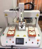 自動鎖螺絲機 真空吸附式自動螺絲機 吹氣式自動鎖螺螺絲機 東莞自動鎖螺絲機廠家 晶源焊接自動鎖螺絲機廠家