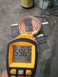 耐高溫無機封接材料低熔點玻璃粉D250