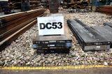 現貨銷售 DC53 明利鋼材  /D2