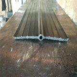 廠家直銷300*8橡膠止水帶 蝶形止水帶 梯形止水帶 鋼邊止水帶
