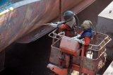 安平縣華泰漆業廠價直銷高品質環氧富鋅底漆