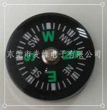 25mm�`�o�t���n�w