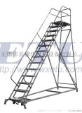 ETU易梯優,美式登高取貨梯,300KG大載重,最高3500mm