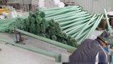 鄭州廠家生產玻璃鋼揚程管