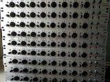 STIAVE URM-828A電腦音效卡,語音識別專用音效卡