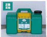 上海檀雨貿易供應TYBX22驗廠洗眼器攜帶型緊急洗眼器廠家8加侖壁掛攜帶型洗眼器