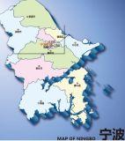 寧波義烏到中亞五國,俄羅斯,蒙古等國鐵路運輸