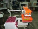 歐式T恤燙畫機 高壓熱轉印機器設備