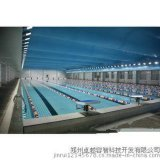河南游泳池砂缸過濾設備廠家|公司|供應商|河南金瑞水處理公司