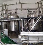 植物精油提取設備 廠家直銷 生產基地
