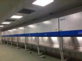 雙人半排生物安全櫃15a2安全櫃