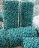 安平石籠網  鍍鋅石籠網  浸塑石籠網