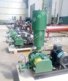 魚塘養殖風機,羅茨風機水產養殖增氧機