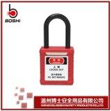博士工業工程安全鎖具BD-G11/塑料絕緣博士安全掛鎖/防磁防爆掛鎖