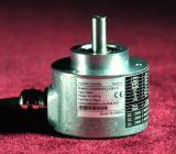 GAX60 R13/12E10 LB(9600)旋轉角度編碼器