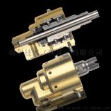 梅爾旋轉接頭型號:DP 40F93-800 貨號:1112303-800
