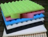 金字塔海綿 最新型吸音海綿 異形加工製作