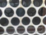廠家吸音牆衝孔網銷售供應商直銷衝孔不鏽鋼圓孔 衝孔鍍鋅圓孔