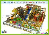 拓展設備廠家 兒童樂園設備 樂寶貝品牌