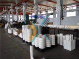 超高分子量聚乙烯纜繩導輪實力生產工廠