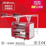 HCM-R379 織帶滾筒印花機