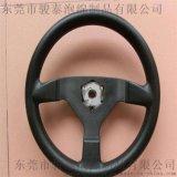 自結皮方向盤 PU高密度賽車方面盤 PU發泡汽車配件
