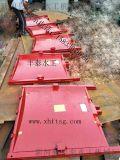 1米*1米鑄鐵閘門、閘門報價
