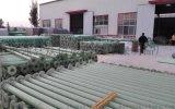 農田灌溉玻璃鋼揚程管哪余好
