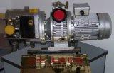 凸輪轉子泵(TR3A ZB3A TRA LQ3A)