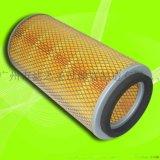 廣州市濾清器廠家直銷K1428空氣濾芯 汽車空氣濾清器 過濾器