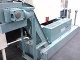 山東RFPX系列排屑機