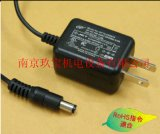 GF18-US1215T日本秋月電子適配器中國銷售