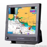 HM-5917 自動識別系統 避碰儀 AIS船載通導17英寸帶CCS證書