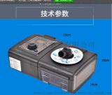 飛利浦567P 家醫用全自動呼吸機單水準