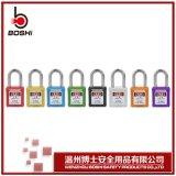 工程安全掛鎖G01絕緣博士安全掛鎖防磁防爆掛鎖安全上鎖掛牌鎖具