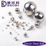 廠家直銷鋼球 鋼珠0.35mm-300mm不鏽鋼球 軸承鋼珠
