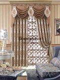 窗簾布藝品牌加盟 歐式臥室/辦公室卷簾窗簾 遮光