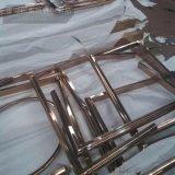 不鏽鋼異形件不鏽鋼特製品 異形製品 特殊造型不鏽鋼製品