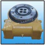 迴轉驅動裝置 徐州廠家直銷 減速機 渦輪蝸桿