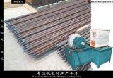 上海鐵藝設備廠家直銷