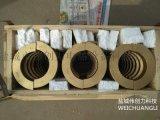 鹽城偉創力科技節能鑄銅加熱器