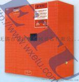 ETU易梯優, 易燃液體儲存櫃 化學品儲存櫃 工業危化品安全櫃